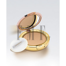 COVERDERM Camouflage Compact Powder  - Dry/Sensitive Skin No.2 10 gr.