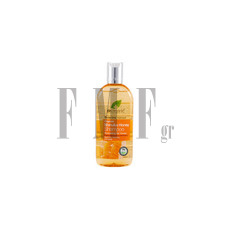 DR.ORGANIC Manuka Honey Shampoo - 265 ml.