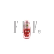 DR.ORGANIC Pomegranate Body Wash - 250 ml.