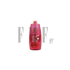 DR.ORGANIC Rose Otto Body Wash - 250 ml.